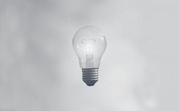 lamp.2e4cb539152bd4c8b06a315c39f67a5d
