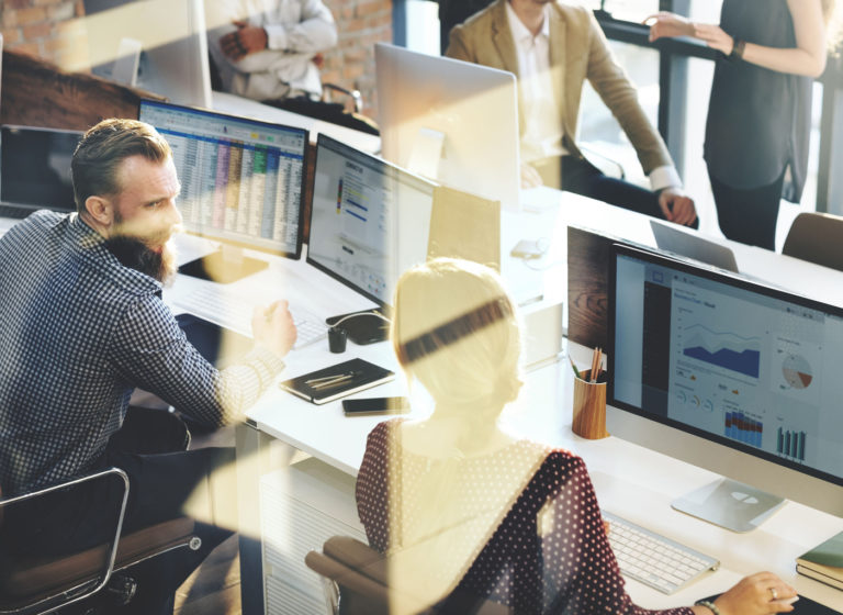 Flexibilité des employeurs en TI